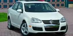 Buy a used Volkswagen Jetta