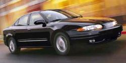 Acura Tulsa on Buy A Used Oldsmobile Alero In Your City   Autotrader Com