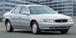 Acura Jacksonville on Buy A Used Buick Century In Your City   Autotrader Com