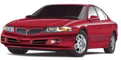 Acura Tulsa on Buy A Used Pontiac Bonneville In Your City   Autotrader Com