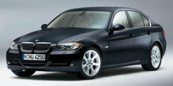 Buy a used BMW 330xi