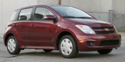 Acura Tulsa on Buy A Used Scion Xa In Your City   Autotrader Com