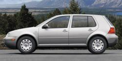 Acura Tulsa on Buy A Used Volkswagen Golf In Your City   Autotrader Com