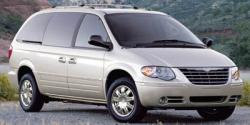Acura Nashville on Buy A Used Chrysler Town And Country In Your City   Autotrader Com