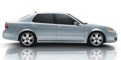 Acura Tulsa on Buy A Used Saab 9 5 In Your City   Autotrader Com