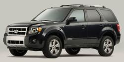 Acura Tulsa on Buy A Used Ford Escape In Your City   Autotrader Com