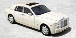 Acura Tulsa on Buy A Used Rolls Royce Phantom In Your City   Autotrader Com