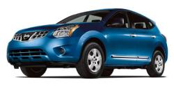 Acura Tulsa on Buy A Used Nissan Rogue In Your City   Autotrader Com