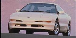Buy a all Ford Probe