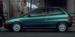 Acura Raleigh on Buy A Used Geo Metro In Your City   Autotrader Com
