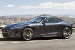 article review search results 2014 jaguar f type. Black Bedroom Furniture Sets. Home Design Ideas