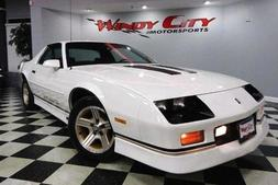 Article Review Search Results Muscle Cars Autotrader
