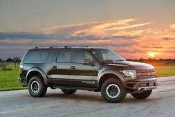 Suv Crossover Reviews News Autotrader