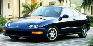 2001 Acura Integra on 2001 Acura Integra   Autotrader Com