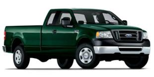 2007 Ford F-15