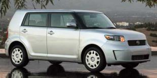 2009 Scion xB