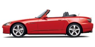 2009 honda s2000 autotrader. Black Bedroom Furniture Sets. Home Design Ideas