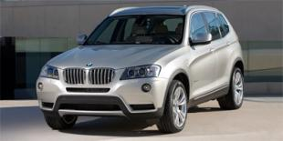 Worksheet. 2012 BMW X3  Autotrader