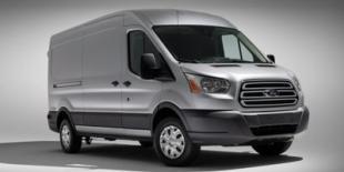 2016 Ford Transit Cargo Van  Autotrader