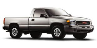 2007 GMC Sierra 1500 Specs and Prices