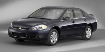 find new certified and used chevrolet impala cars for sale in dallas ft worth autotrader. Black Bedroom Furniture Sets. Home Design Ideas
