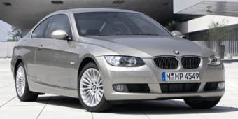 BMW 328i in Royal Oak