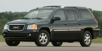 GMC Envoy XUV in San Francisco