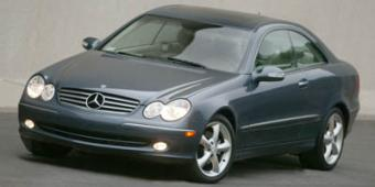 Louis Acura on Find New  Certified And Used Mercedes Benz Clk320 Models  Buy An
