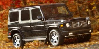 Acura  Antonio on Find New  Certified And Used Mercedes Benz G Class Models  Buy An