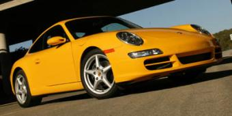 Acura Seattle on Find New  Certified And Used Porsche 911 Models  Buy An Porsche 911