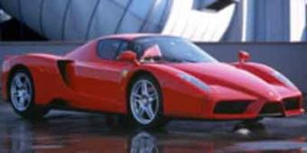 Used Ferrari Cars New York 7