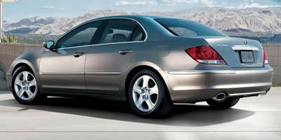 http://images.autotrader.com/pictures/model_info/Images_Fleet_US_EN/All/10015.jpg