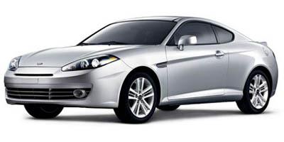 http://images.autotrader.com/pictures/model_info/Images_Fleet_US_EN/All/10047.jpg