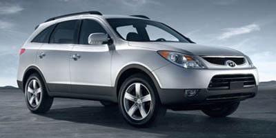 http://images.autotrader.com/pictures/model_info/Images_Fleet_US_EN/All/10067.jpg
