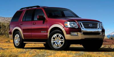 http://images.autotrader.com/pictures/model_info/Images_Fleet_US_EN/All/10230.jpg