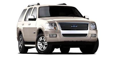 http://images.autotrader.com/pictures/model_info/Images_Fleet_US_EN/All/10231.jpg