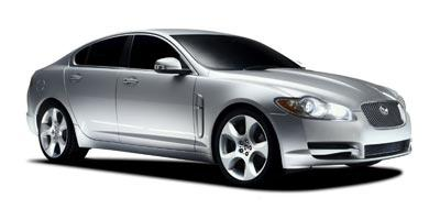 http://images.autotrader.com/pictures/model_info/Images_Fleet_US_EN/All/10564.jpg