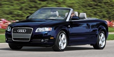 2008 audi a4 convertible prices reviews. Black Bedroom Furniture Sets. Home Design Ideas