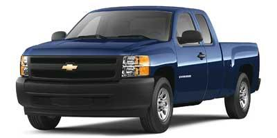 http://images.autotrader.com/pictures/model_info/Images_Fleet_US_EN/All/11042.jpg