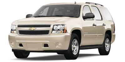 http://images.autotrader.com/pictures/model_info/Images_Fleet_US_EN/All/11059.jpg