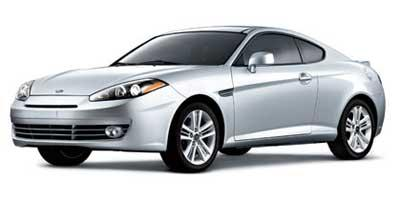 http://images.autotrader.com/pictures/model_info/Images_Fleet_US_EN/All/11095.jpg