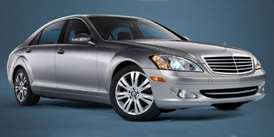 http://images.autotrader.com/pictures/model_info/Images_Fleet_US_EN/All/11287.jpg