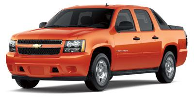 http://images.autotrader.com/pictures/model_info/Images_Fleet_US_EN/All/11472.jpg