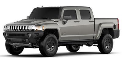 2010 hummer h3t truck prices reviews. Black Bedroom Furniture Sets. Home Design Ideas
