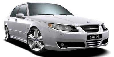 http://images.autotrader.com/pictures/model_info/Images_Fleet_US_EN/All/11807.jpg
