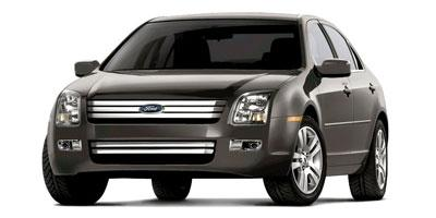 http://images.autotrader.com/pictures/model_info/Images_Fleet_US_EN/All/12037.jpg