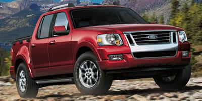 http://images.autotrader.com/pictures/model_info/Images_Fleet_US_EN/All/12070.jpg