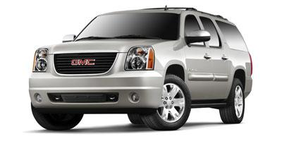 http://images.autotrader.com/pictures/model_info/Images_Fleet_US_EN/All/12129.jpg