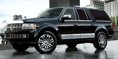 http://images.autotrader.com/pictures/model_info/Images_Fleet_US_EN/All/12206.jpg