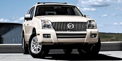 http://images.autotrader.com/pictures/model_info/Images_Fleet_US_EN/All/12251.jpg